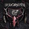 Irdorath (BY) / Ирдорат