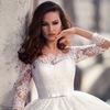 Свадебный салон BRIANO wedding Кемерово