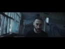 LONE - Время первых (премьера клипа, 2017)  BlackStar  Саундтрек фильм космическая драма Время первых