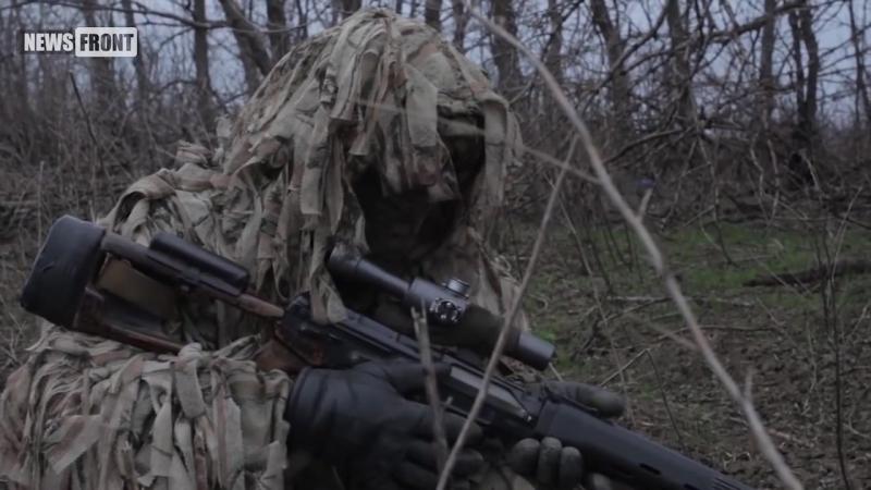 Фильмы о войне смотреть онлайн в бесплатном доступе - ПрофиКино