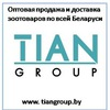 TIAN GROUP