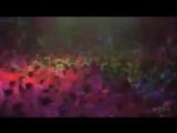 Italo Disco Roger Meno - What My Heart Wanna Say 2013 HD!.mp4