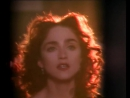 клип Мадонна Madonna - Like A Prayer 1989 HD  Запретная любовь как молитва