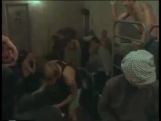 Фанат 2 криминальный фильм русский боевик кино драма смотреть онлайн russkoe kin
