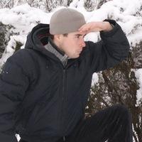 Сергей Самус