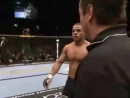 UFC 56_Full Force_DVD5_RusEng - Movie