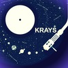 KRAYS (Официальная Группа)