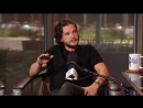 Kit Harington of Game of Thrones Reveals Why He Chose Acting over Rugby _ 7_11_1