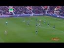 Великолепный удар Буфаля Саутгемптон 1 0 Мидлсбро