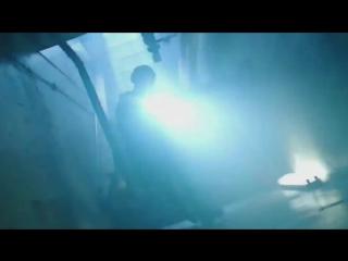 Промо Супердевушка (Supergirl) 2 сезон 7 серия