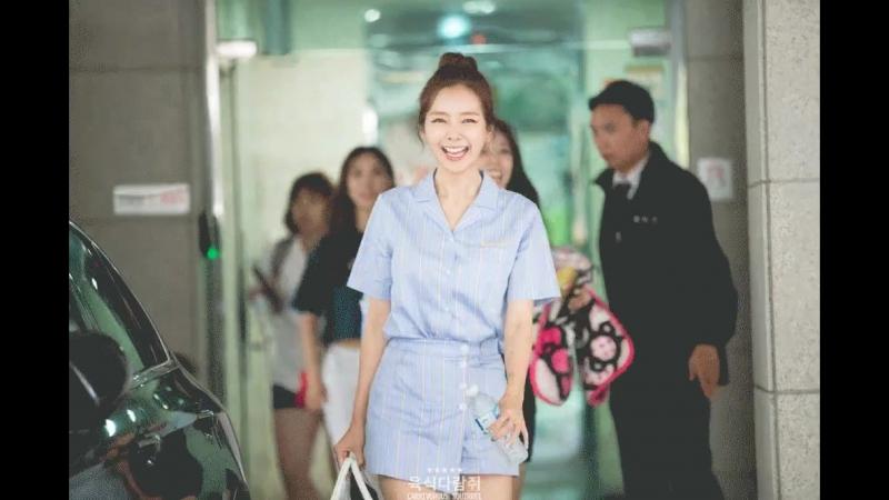 Hyoni fun