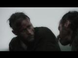 Vikings _ Sabaton - Twilight Of The Thunder God _ Carolus Rex