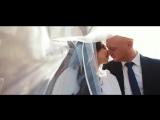 Petr_Elnara_Film