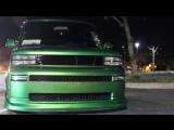 Gumby - bBSquad - LegitMotion