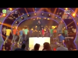---Arab Idol - Cest La Vie - الشاب خالد