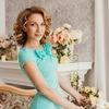 Anna Safronova