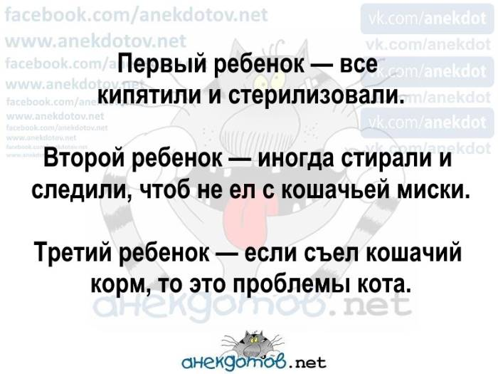 https://pp.userapi.com/c638828/v638828723/3a5ff/lfKIhftg9cc.jpg