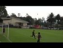 🎥 | Día 15 ¡Último día de preparación rumbo al Hexagonal Final de CONCACAF! Así se puso nuestro miércoles 👇🏼