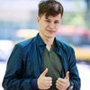 a_timirgaleev