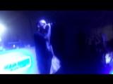 Guf - Баллада [Севастополь, Aqua Dance Beach Club, 18.08.2017]
