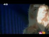 Leann Rimes - How Do I Live 1997