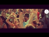 Yellow Claw _ DJ Mustard, Nicky Rich, Lou Doo - In My Room (Nicky Rich, Lou Doo Remix)