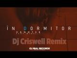 Vanotek feat. Minelli - In Dormitor _ Dj Criswell Remix