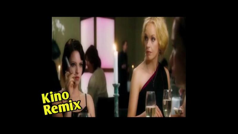 Тело Дженнифер фильм 2009 kino remix не ссорьтесь девочки Меган Фокс