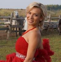 Евгения Зазимко