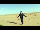 UzBaSs Guruhi Yolgon ekan clip