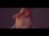 Скруджи - Рукалицо (1080p)