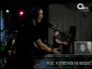 Tracktor Bowling - Брать Живьем! на О2tv (05.11.2005)
