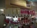 Программа Максимум на НТВ о поддельной парфюмерии