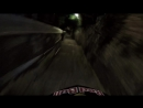 Urban DH Through the Streets of Grasse