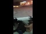 13.01.2017 Тунги серуен жеребеден кейінгі
