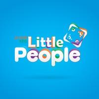 little_people_club
