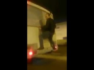 Когда_жалко_денег_на_проездThis_is_VIDEO84