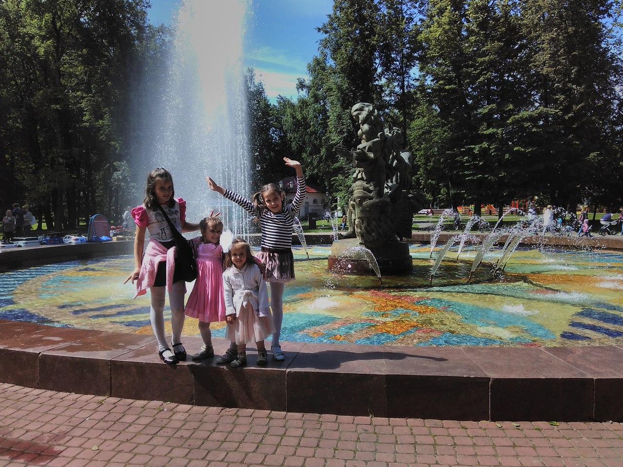 «Все ждали, что мы вернемся в город»: как живется большой семье в российской глубинке