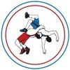 Федерация спортивной борьбы Республики Крым