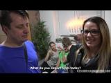 cz-mega-swingers-21 HD 1080, all sex, new porn 2017