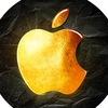 Ремонт Apple iPhone Саратов Энгельс