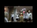 Вокальная группа песня Херувимы