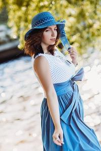 Микаэлла Сперанская