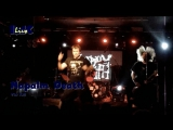 Napalm Death - The Kill (IMC Live TV)