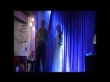 Чехов А. П. Чайка. 20 мая 2017. Сцены из спектакля