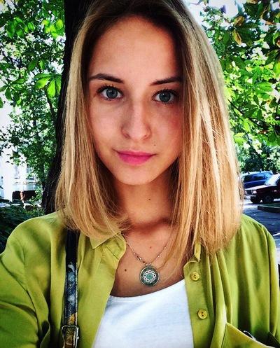 Юлия Думчева