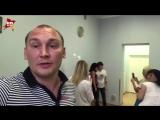 Евгений Осин признался в алкоголизме и улетел на лечение к Дане Борисовой