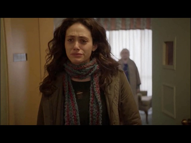 Shameless Season 7x11 sad moments