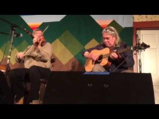 Celtic Fiddle Festival - Kevin Burke