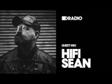 Defected Radio Show Guest Mix by Hifi Sean - 08.09.17